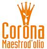 corona-olio-felsina