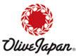 olive_japan